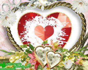 Širdžių fiesta