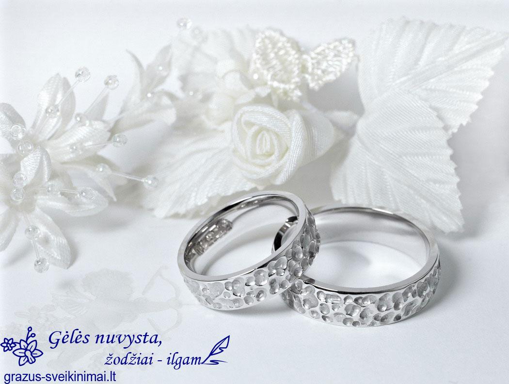 vestuviu-svente