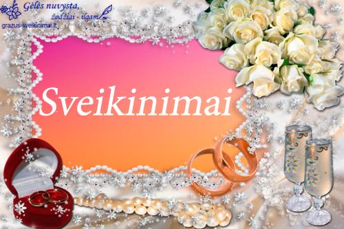 vestuviu-ziedai