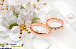 Vestuvių žiedeliai