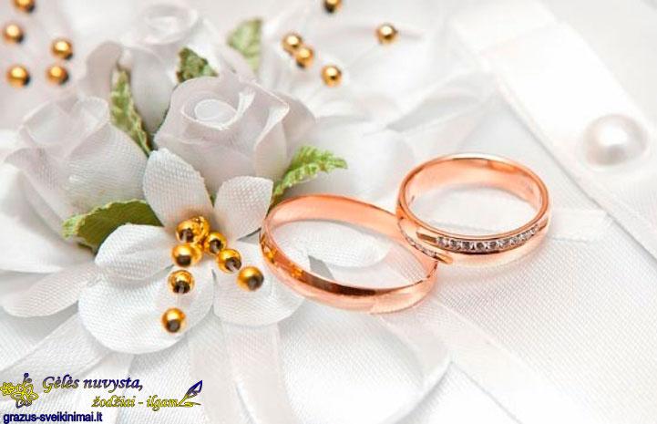 vestuviu-ziedeliai