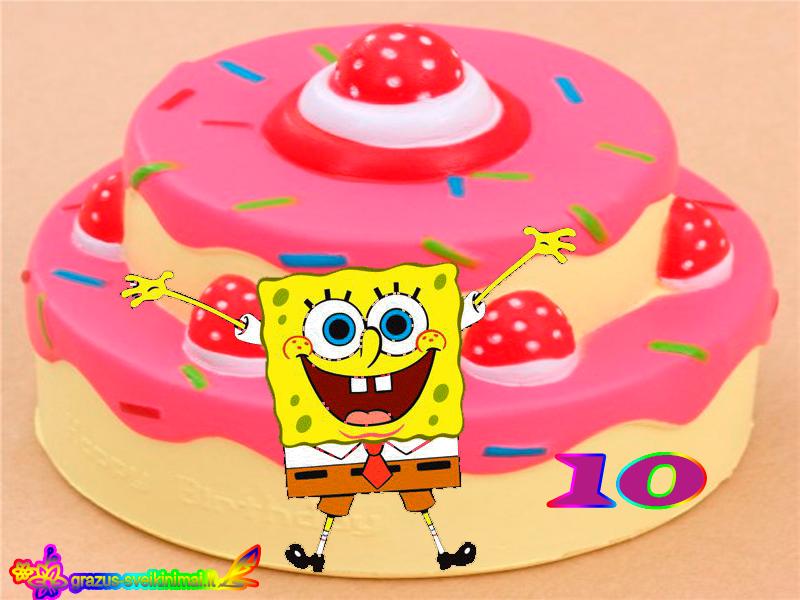 10-metu-gimtadienis