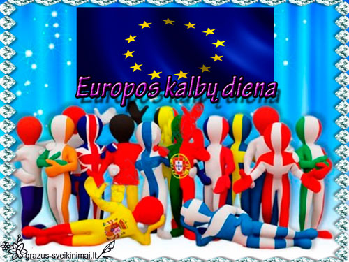 europos-kalbu-diena
