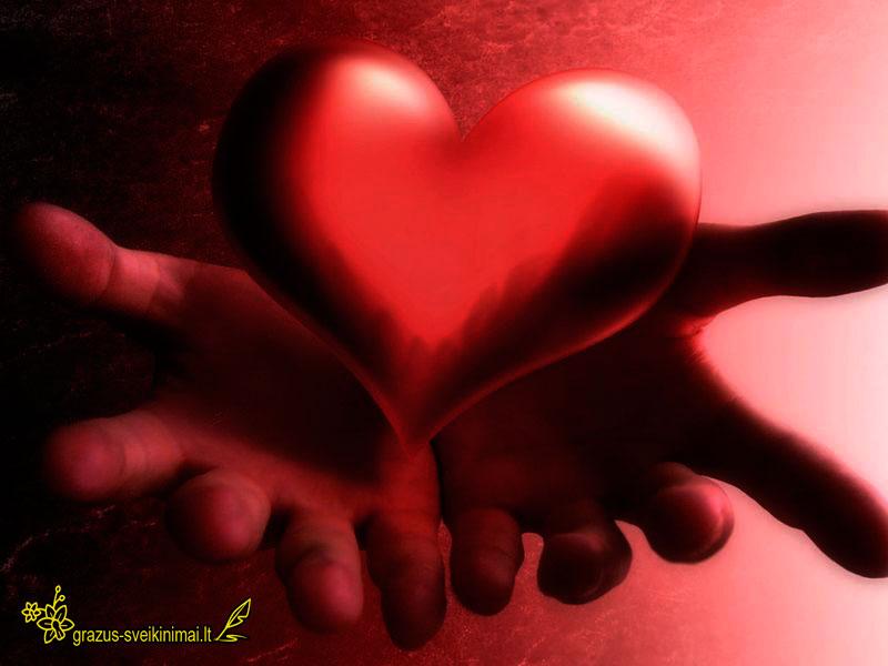 pasauline-sirdies-diena
