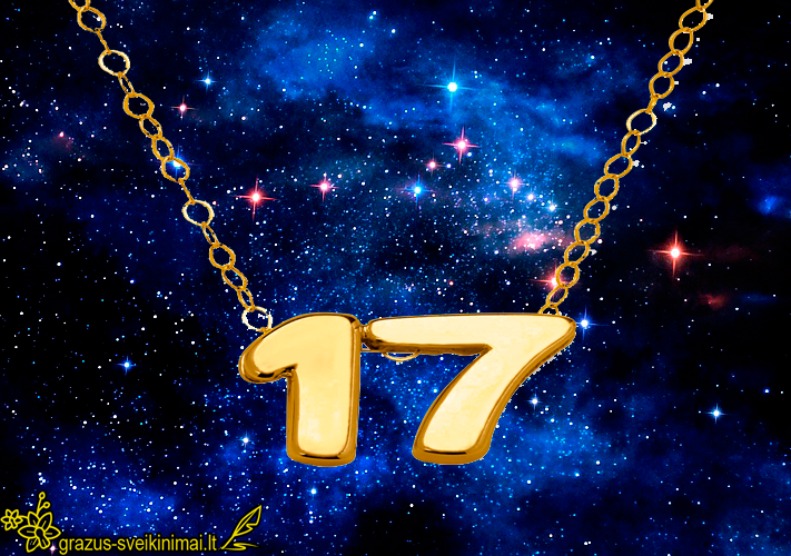 su-17-gimtadieniu