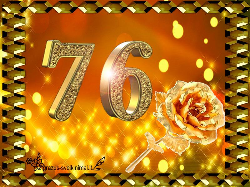 su-76-gimtadieniu