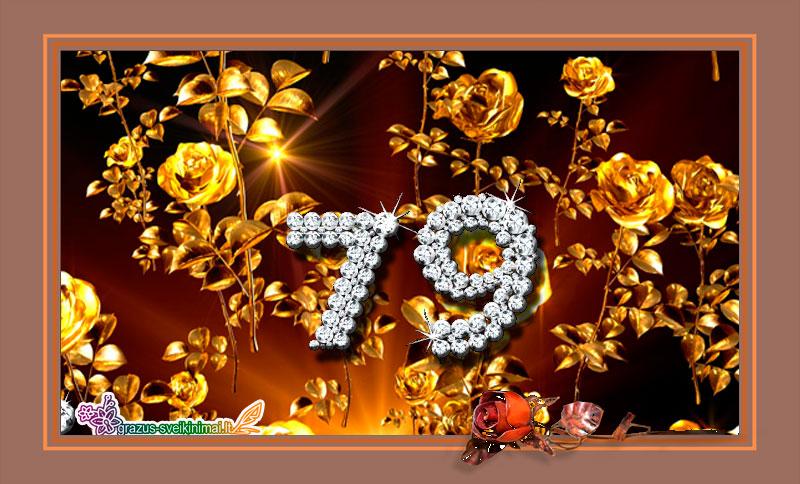 su-79-gimtadieniu