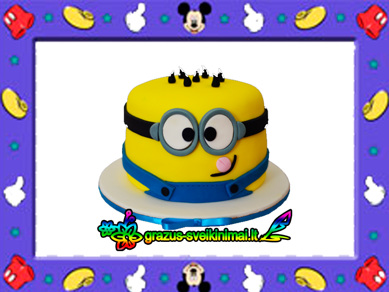 universalus-vaikui-su-gimtadieniu