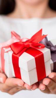 eilės-dovanėlėms